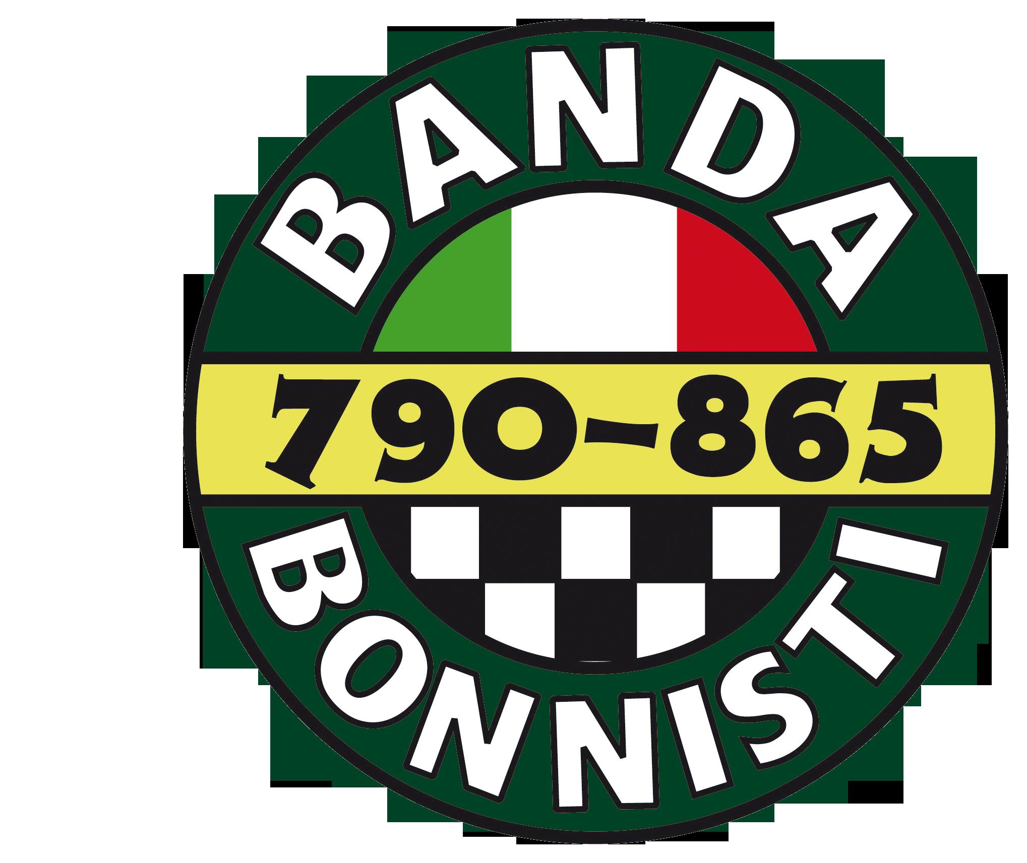 Banda Bonnisti